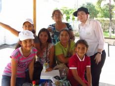 MFA-Managua