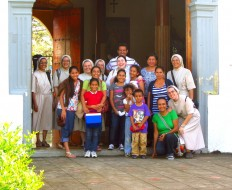 MFA-Managua1