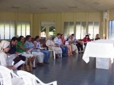 MFA-Managua2