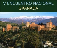 Encuentro Nacional Granada