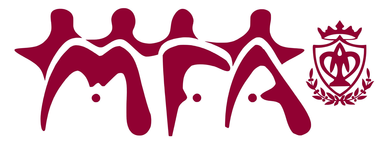 Resultado de imagen de icono mfa cumana