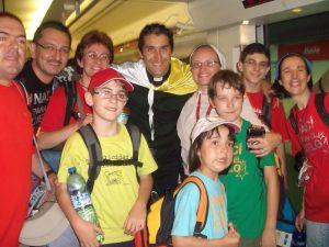fotos jmj segovia 2011 110