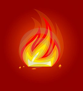 imagen-llama-del-espiritu-santo-1