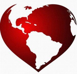 corazon_mundo_rojo_gif