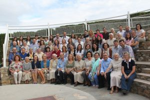 III_Encuentro_Formacion_2015-10-11-12-33-57