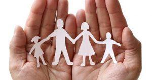 oracion-familias