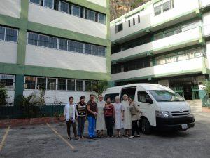Colegio Caracas (1200x900)