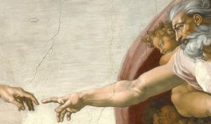 dios-creando-al-hombre